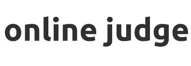 online-judge